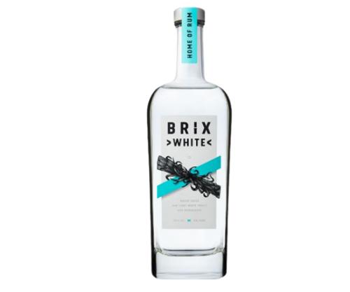 Brix Distillers White 700mL