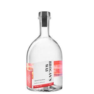 Brogans Way Evening Light Gin 700ml