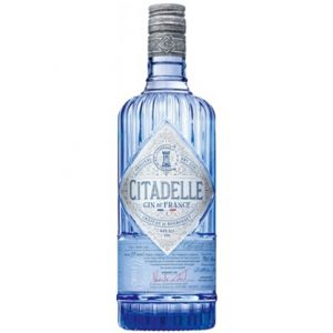 Citadelle Original Gin 700ml