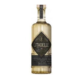 Citadelle Reserve Gin 700ml