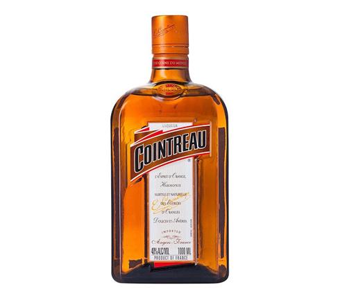 Cointreau Orange Liqueur 700ml