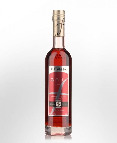 Fair Goji Liqueur (350ml)