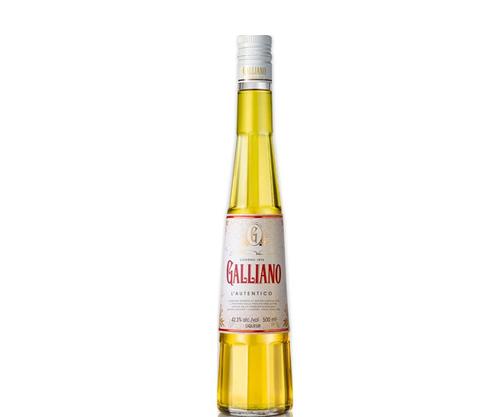 Galliano L'Autentico Liqueur 700ml