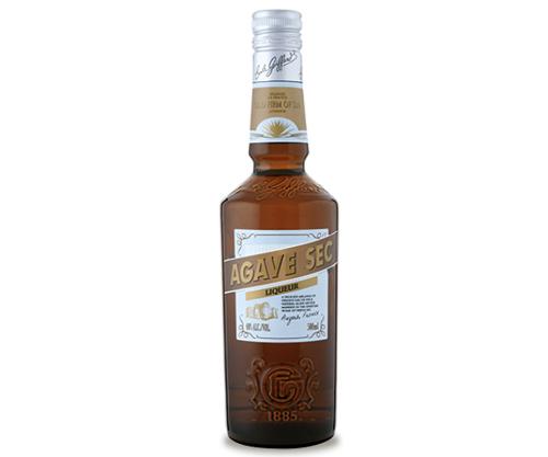 Giffard Agave Sec Liqueur 500ml