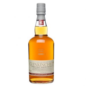 Glenkinchie Distillers Edition Single Malt Scotch Whisky 700ml