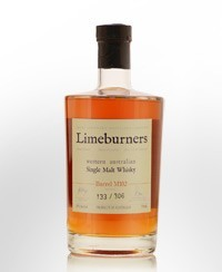 Great Southern Distillery Limeburners