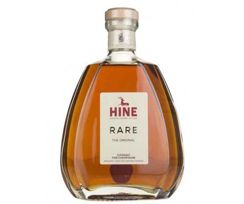 Hine Rare VSOP Cognac 700mL