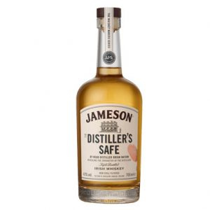 Jameson The Distillers Safe Whiskey 700mL