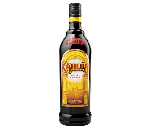 Kahlua Coffee Liqueur 700ml