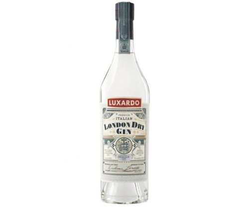 Luxardo London Dry Gin 700mL