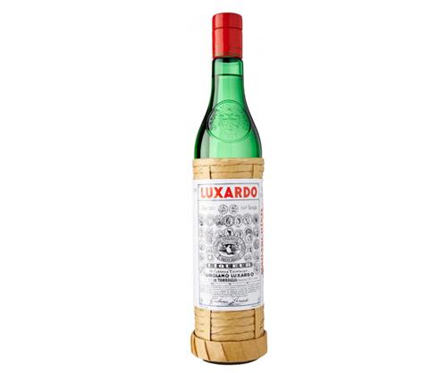 Luxardo Maraschino Cherry Liqueur 700mL