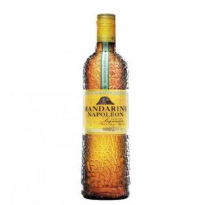 Mandarine Napoleon Liqueur 500mL