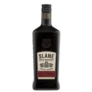 Slane Blended Irish Whiskey 700ml