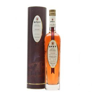 Speyside Distillery Tenne Tawny Port Finish Single Malt Scotch Whisky 700mL