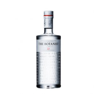 The Botanist Islay Dry Gin 700mL