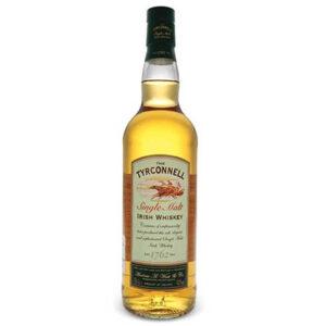 Tyrconnell Single Malt Irish Whiskey 700mL