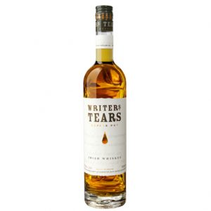 Writers Tears Pot Still Irish Whiskey 700mL