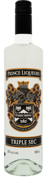 drink-prince