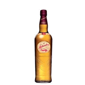 Ron Matusalem Clasico Rum 700ml