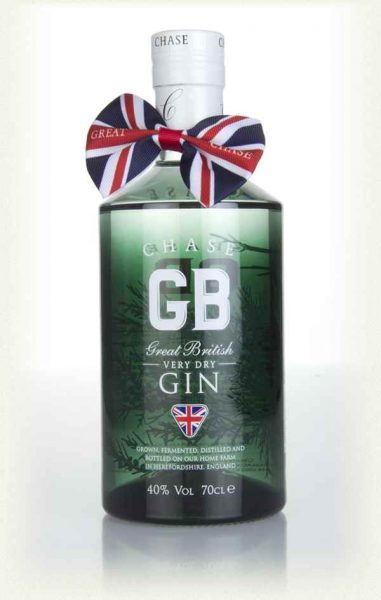 williams-great-british-extra-dry-gin