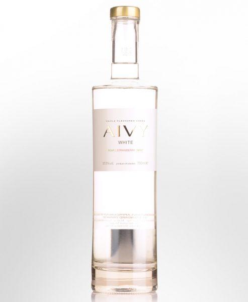 AIVY White Flavoured Vodka (700ml)