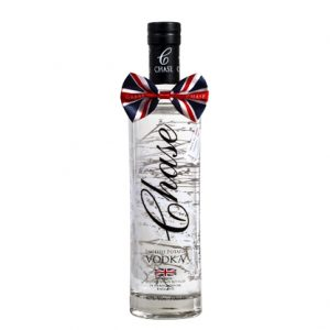 Chase English Potato Vodka 700mL
