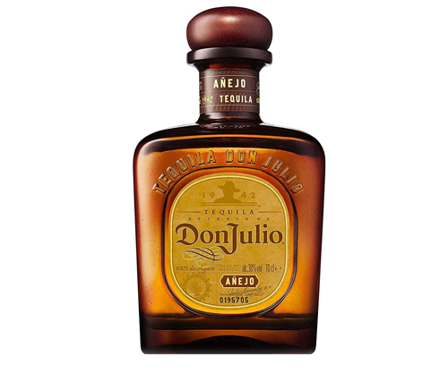 Don Julio Anejo Tequila 750mL
