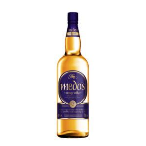 Medos Honey Vodka 700ml