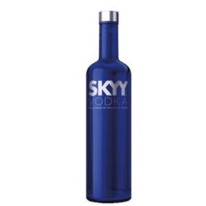 SKYY Vodka 700ml