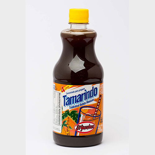 TAMARINDO CONCENTRATE – 700ML BOTTLE