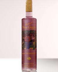 Vincent Van Gogh Acai-Blueberry Flavoured Vodka (750ml)