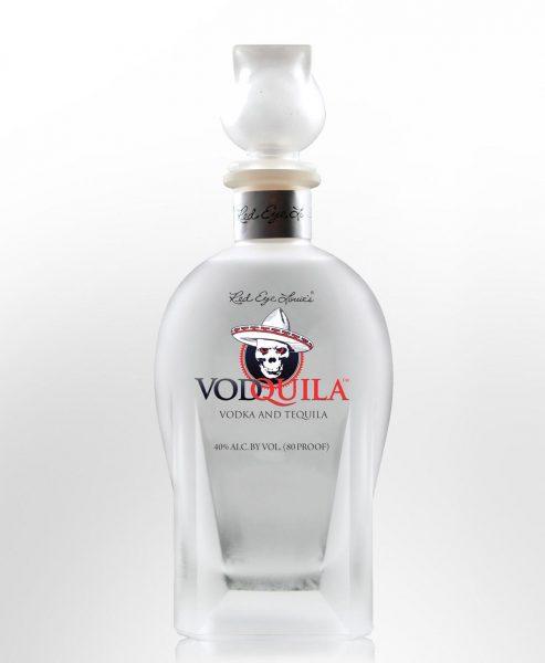 Vodquila (700ml)