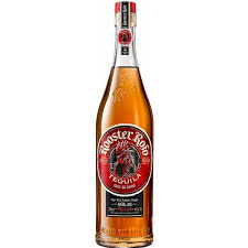 Rooster Rojo Anejo Tequila 700mL