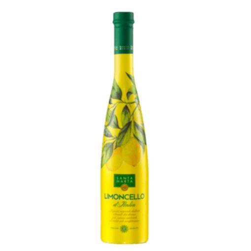santa-marta-limoncello-500ml