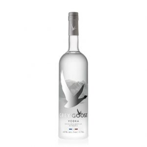 Grey-Goose-Night-Vision-Luminaire