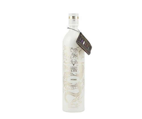 Royal Dragon Elite Lychee Vodka 700ml