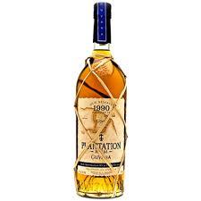 plantation rum guyana 700ml