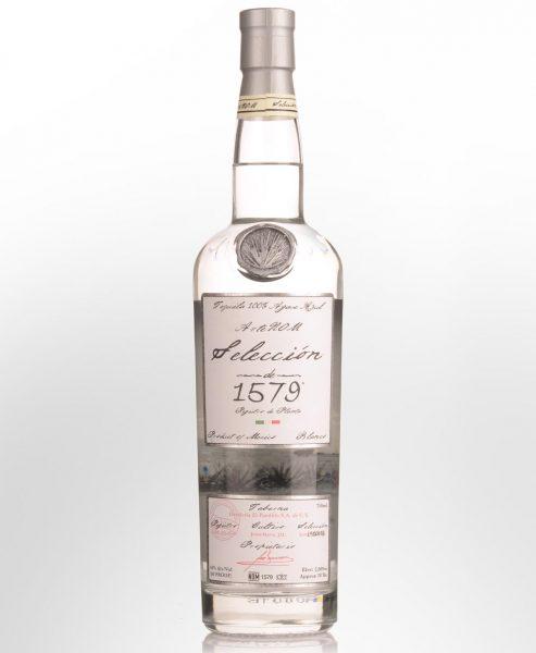 ArteNOM Seleccion de 1579 Mountain Jesus Maria 100% Agave Blanco Tequila (750ml)