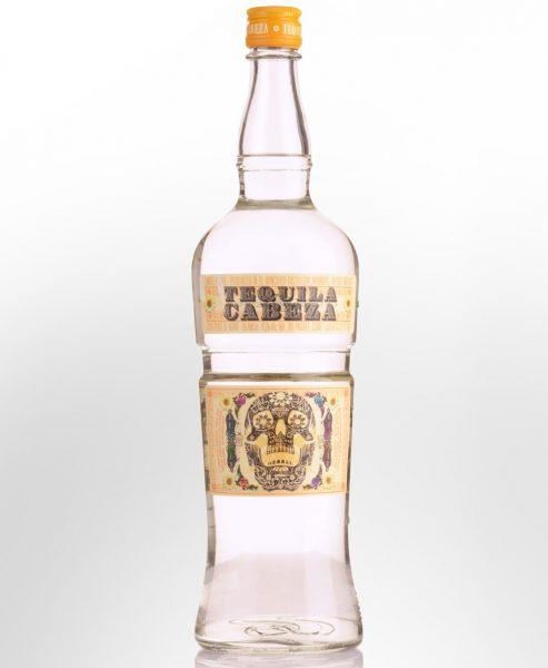 Cabeza Tequila (1000ml)