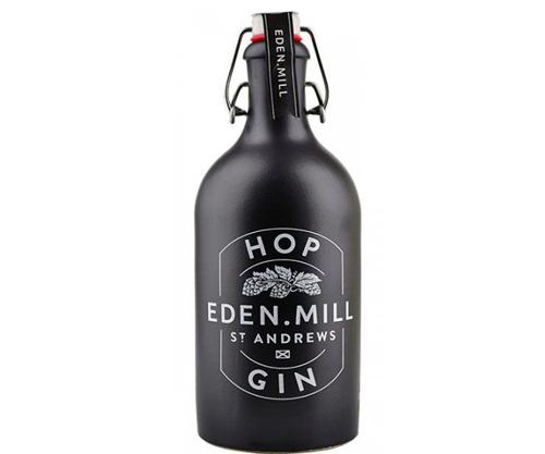 Eden Mill Hop Gin 500mL