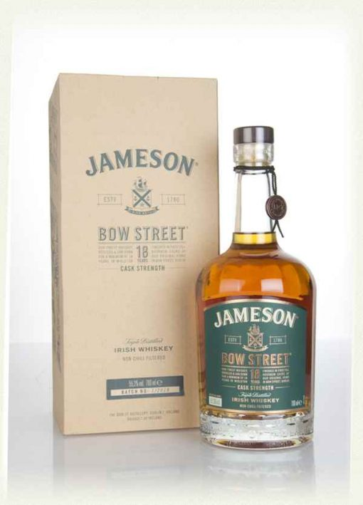 jameson-18-year-old-bow-street-whiskey