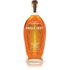 Angel's Envy Bourbon (750ml)