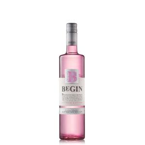 Begin Sloeberry & Bitters Gin 700mL