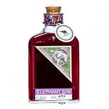 Elephant Sloe Gin (500ml)