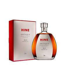 Hine Antique XO Cognac (700ml)