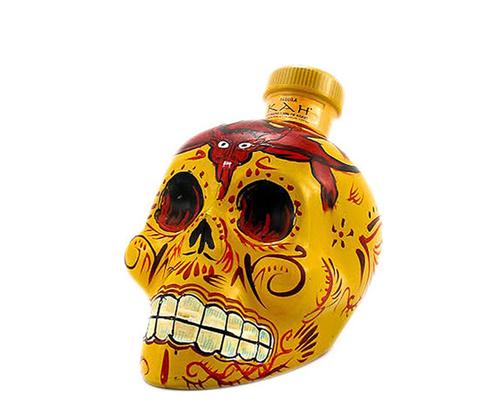 KAH Reposado Tequila 750ml