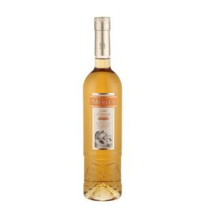 Merlet Merlet Apricot brandy 700mL