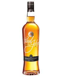Paul John Brilliance Single Malt Indian Whisky (700ml)