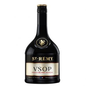 St Remy VSOP Brandy 700ml