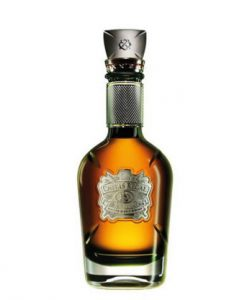 Chivas Regal The Icon Blended Scotch Whisky (700ml)
